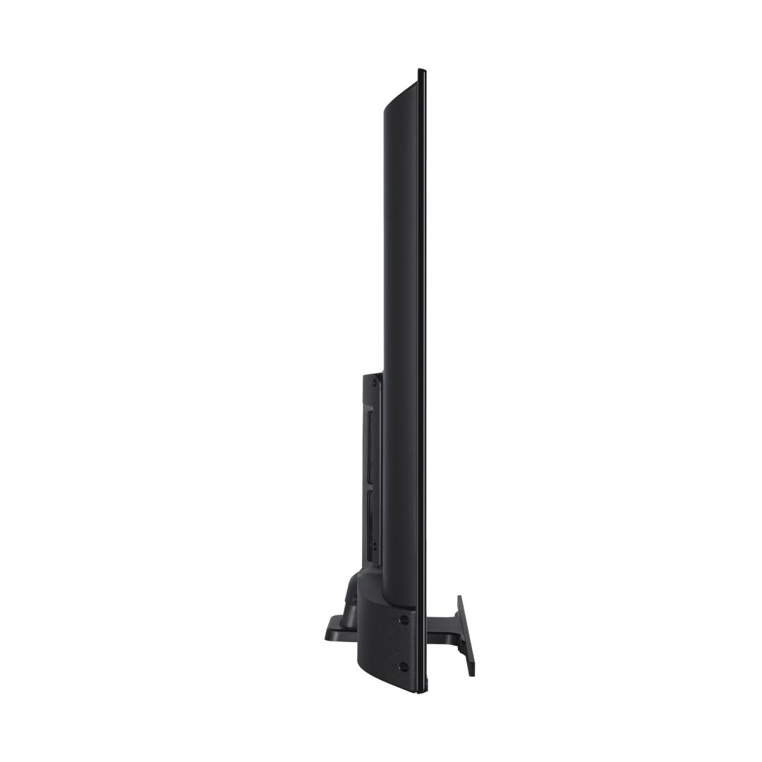 "LED TV HORIZON 4K-SMART 55HL8530U/B, 55"" D-LED, 4K Ultra HD (2160p), HDR10 / HLG + MicroDimming, Digital TV-Tuner DVB-S2/T2/C, CME 400Hz, HOS 3.0 SmartTV-UI (WiFi built-in) +Netflix +AmazonAlexa +Youtube, 1xLAN (RJ45), Wireless Display, DLNA 1.5, Contrast 6000:1, 350 cd/m2, 1xCI+, 3xHDMI, 1xUSB - imaginea 6"