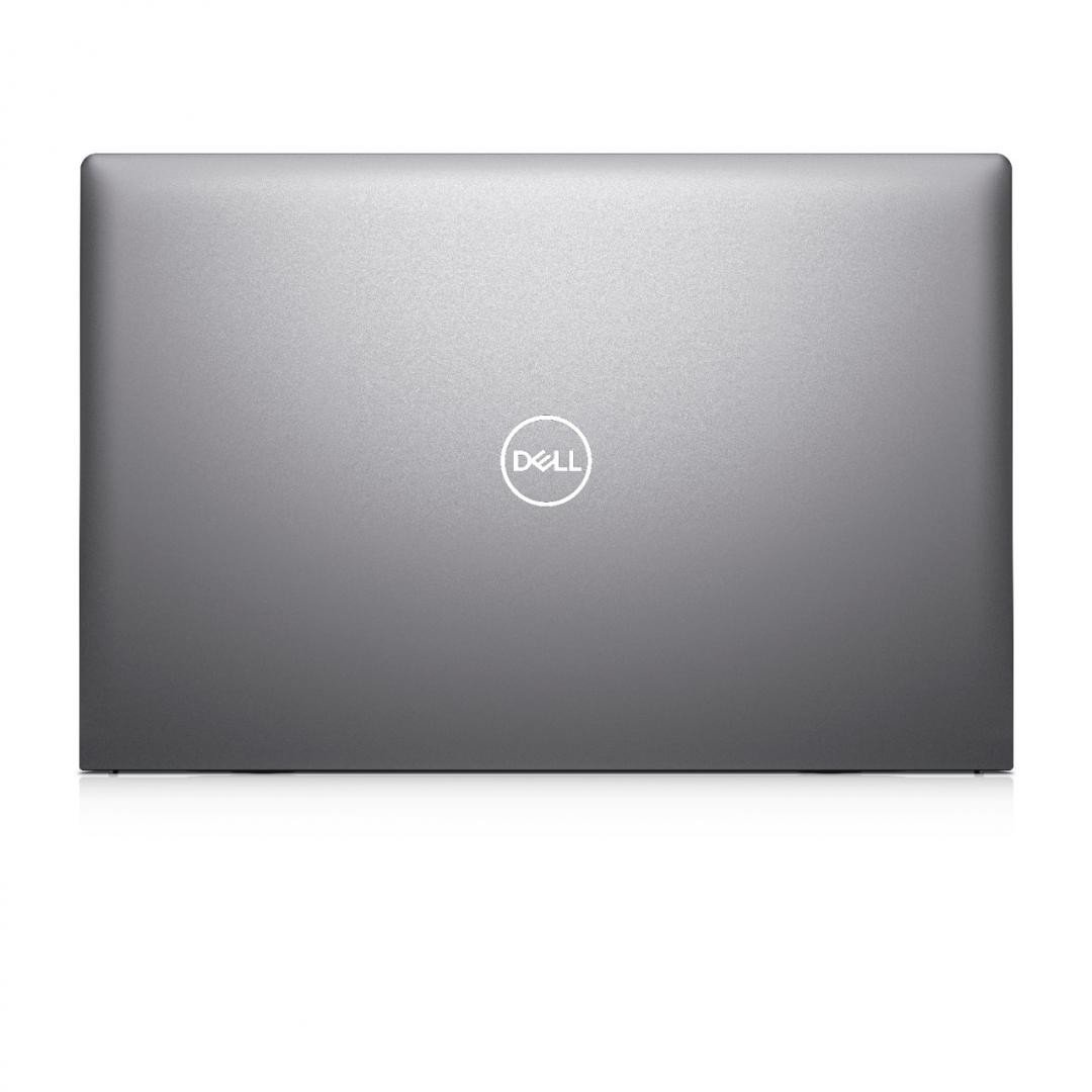 """Laptop Dell Vostro 5410, 14.0"""" FHD, i7- 11370H, 16GB, 512GB SSD, GeForce MX450, W10 Pro - imaginea 14"""