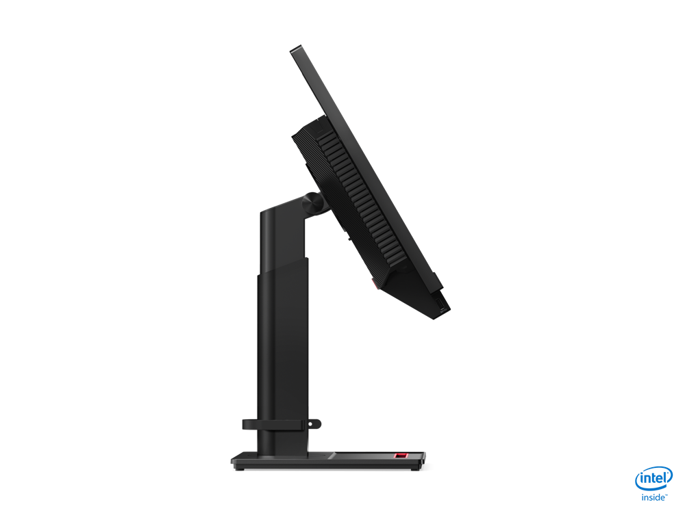 LN TIO24 Gen4 WLED FHD Monitor - imaginea 4