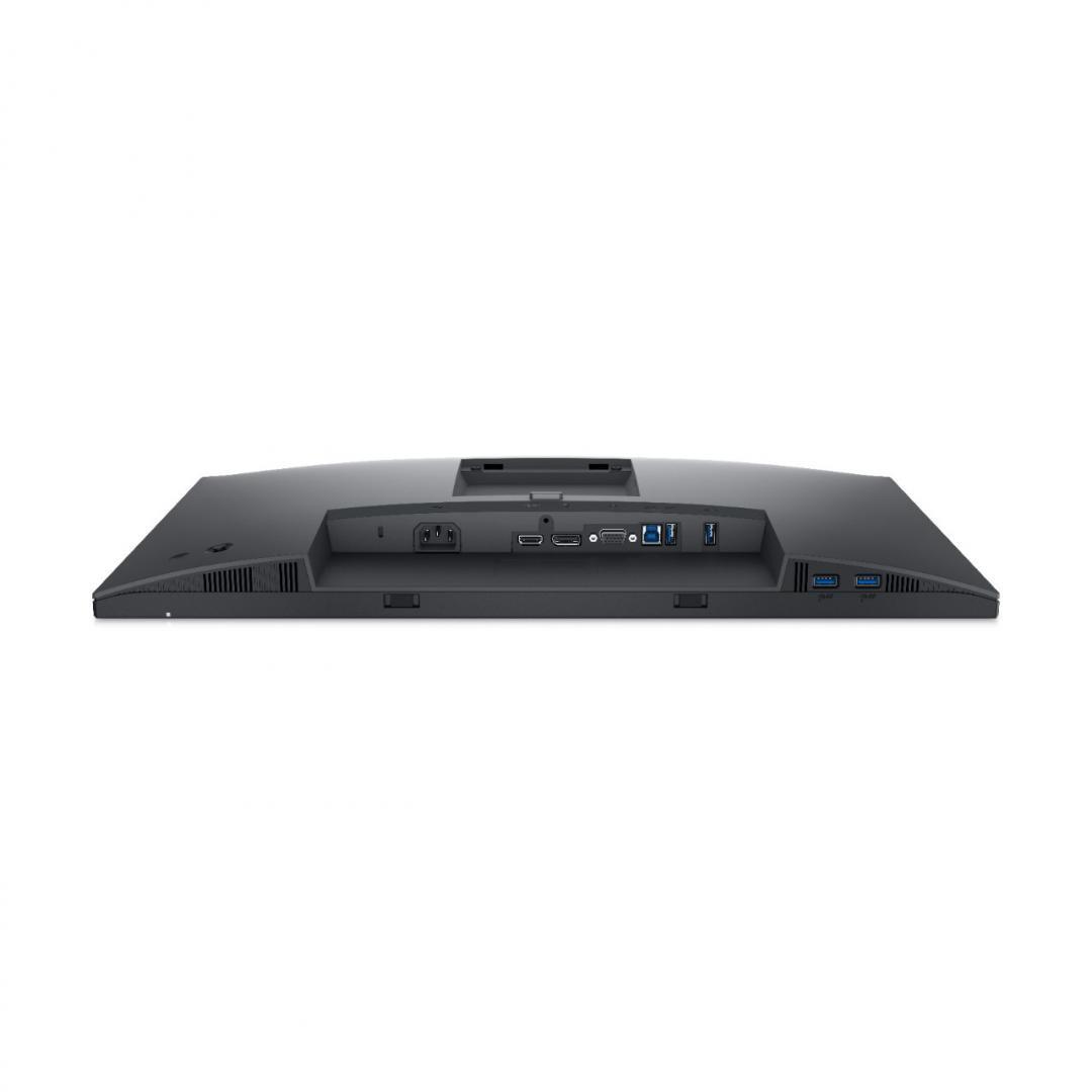 "Monitor Dell 23.8"" P2422H, 60.47 cm, LED, IPS, FHD, 1920 x 1080 at 60Hz, 16:9 - imaginea 7"
