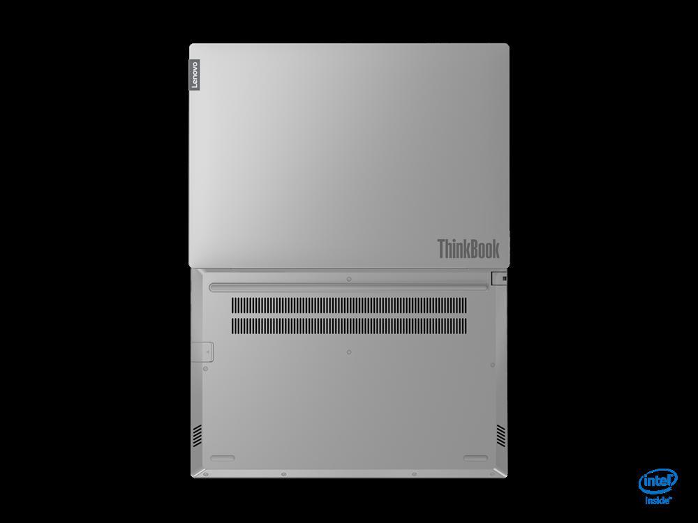 """Laptop ThinkBook 14 IIL, 14"""" FHD (1920x1080) I5-1035G1 8GB 256GB 1YD W10P - imaginea 9"""