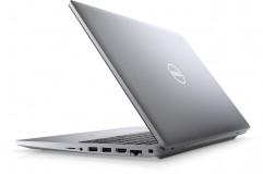 """Workstation Dell Mobile Precision 3560, 15.6"""" FHD, i7-1165G7, 16GB, 512GB SSD, Nvidia T500, W10 Pro - imaginea 6"""