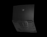 "Laptop MSI Gaming Bravo 15 A4DDR-246XRO, 15.6"" FHD (1920*1080), IPS-Level 144Hz 45%NTSC Thin Bezel, - imaginea 4"