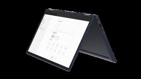 "Laptop Lenovo Yoga 6 13"" FHD, Touch RYZEN 5 4500U  16GB 512 GB AMD Radeon W10H - imaginea 6"