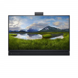 Dell  Video Conferencing Monitor 23.8'' C2422HE, 60.47cm, LED, IPS, FHD, 1920 x 1080 at 60Hz, 16:9 - imaginea 8