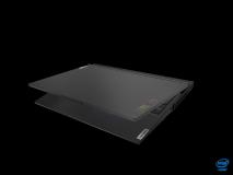 "Laptop Lenovo Legion 5 15"" FHD I5-10300H  16GB 512 GB GTX 1660 Ti DOS - imaginea 9"