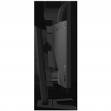 """Monitor Gaming Gigabyte G27FC 27"""" 165Hz FHD Curved - imaginea 3"""