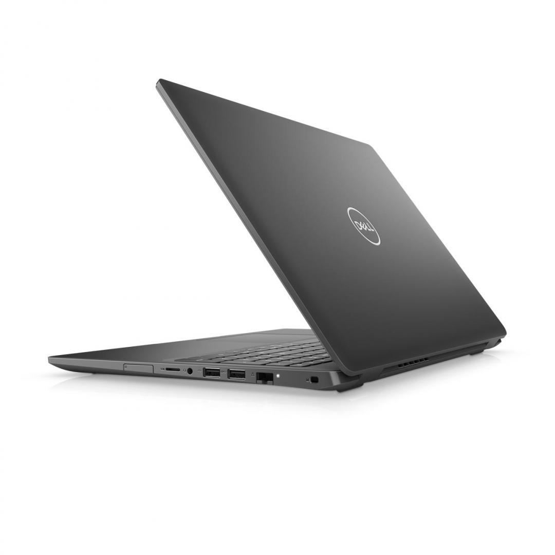 "Laptop Dell Latitude 3510, 15.6"" FHD, i7-10510U, 16GB, 512GB SSD, Intel UHD Graphics, Microsoft Offce Home and Business 2019, W10 Pro - imaginea 9"