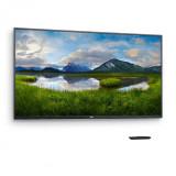 "Monitor Dell 55"" C5519Q, 138.68 cm, IPS, LED, 4K UHD, 3840 x 2160 at 60Hz, 16:9 - imaginea 2"