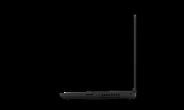 "Laptop Lenovo ThinkPad T15g Gen 2, 15.6"" UHD (3840x2160) IPS 600nits Anti-glare, 100% Adobe, Dolby Vision, HDR, Intel Core i9-11950H (8C / 16T, 2.6 / 5.0GHz, 24MB), Video NVIDIA GeForce RTX 3080 16GB GDDR6, RAM 2x 16GB SO-DIMM DDR4-3200 Non-ECC, SSD 1TB SSD M.2 2280 PCIe 4.0 NVMe Opal2, Optical: no - imaginea 5"