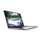 "Laptop Dell Latitude 9520, Clamshell, 15.0"" FHD, i7-1185G7, 16GB, 512GB SSD, Intel Iris Xe Graphics, W10 Pro - imaginea 4"