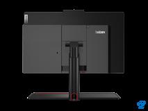 All-in-One Lenovo ThinkCentre M70a i3-10100 8GB 256GB UMA 3YOS DOS - imaginea 10