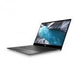 "Ultrabook Dell XPS 13 9305, 13.3"" FHD, i7-1165G7, 16GB, 512GB SSD, Intel Iris Xe Graphics, W10 Pro - imaginea 3"