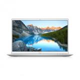 "Laptop Dell Inspiron AMD 5505, 15.6"" FHD, AMD Ryzen 5 4500U, 8GB, 512GB SSD, AMD Radeon Graphics, W10 Home - imaginea 4"