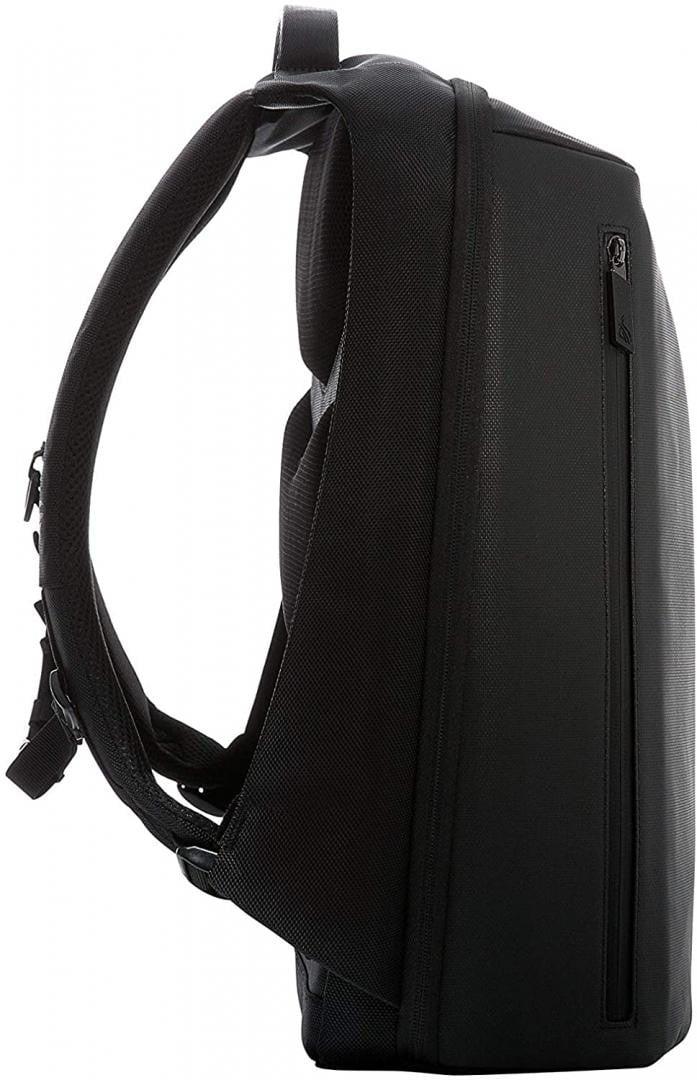 Rucsac Notebook Asus Ranger BP2500 ROG, 15.6, negru - imaginea 2