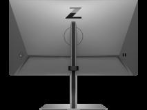 "MONITOR HP Z24f G3 23.8"" FHD IPS 5ms HDMI DP USB3.2 - imaginea 4"