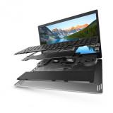 """Laptop Dell Inspiron Gaming AMD G5 5505, 15.6"""" FHD, AMD Ryzen 7 4800H, 16GB, 512GB SSD, AMD Radeon RX 5600M, W10 Home - imaginea 10"""