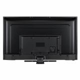 "LED TV HORIZON 4K-ANDROID 43HL7590U/B, 43"" D-LED, 4K Ultra HD (2160p), DolbyVision HDR / HLG + MicroDimming, Digital TV-Tuner DVB-S2/T2/C, CME 400Hz, Android TV 9.0 (Chromecast built-in) +GoogleAssistant +BT4.0, 1xLAN (RJ45), DLNA 1.5, Contrast 5000:1, 350 cd/m2, 1xCI+, 4xHDMI, 2xUSB, Dolby Audio - imaginea 4"