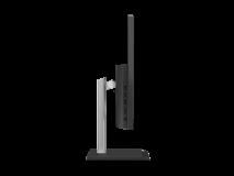 All-in-One Lenovo V50a 24IMB AIO i5-10400T 8GB 256GB R625 W10P - imaginea 4
