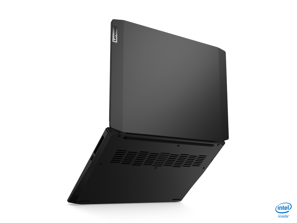 "Laptop Lenovo IdeaPad Gaming 3 15IMH05, 15.6"" FHD (1920x1080) IPS 250nits Anti-glare, 60Hz, Intel Core i7-10750H (6C / 12T, 2.6 / 5.0GHz, 12MB), video NVIDIA GeForce GTX 1650 4GB GDDR6, RAM 2x 8GB SO-DIMM DDR4- 2933, SSD 512GB SSD M.2 2280 PCIe 3.0x4 NVMe, no ODD, No Card reader, Stereo speakers - imaginea 6"