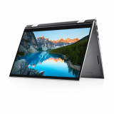 """Laptop Dell Inspiron 5410 2in1, 14.0"""" FHD, Touch, i7-1165G7, 16GB, 512GB SSD, GeForce MX350, W10 Pro - imaginea 7"""