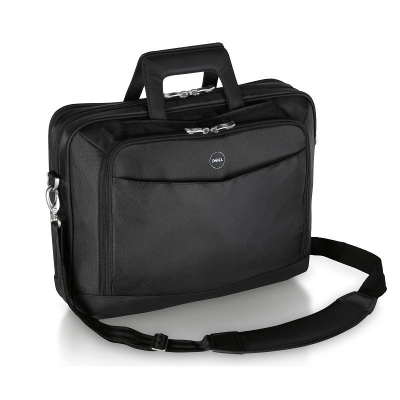 Geanta Dell Notebook Carrying Case Professional Lite Business 14'' - imaginea 1