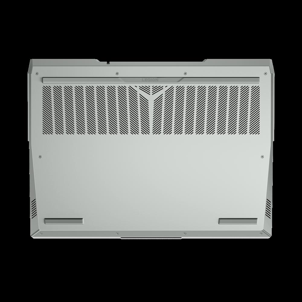 "Laptop Lenovo Gaming Legion 5 Pro 16ACH6, 16"" WQXGA (2560x1600) IPS 500nits Anti-glare, 165Hz, 100% sRGB, Dolby Vision, HDR 400, Free-Sync, G-Sync, DC dimmer, AMD Ryzen 5 5600H (6C / 12T, 3.3 / 4.2GHz, 3MB L2 / 16MB L3), video NVIDIA GeForce RTX 3050 Ti 4GB GDDR6, Boost Clock 1485 / 1695MHz, TGP - imaginea 8"