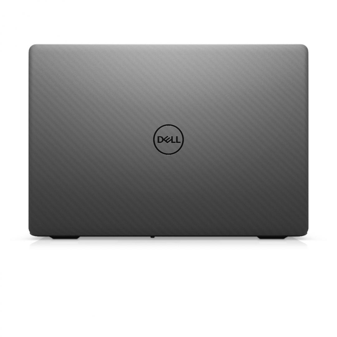 Laptop Dell Vostro 3501, 15.6'' HD, i3-1005G1, 4GB, 256GB SSD, Intel UHD Graphics, W10 Pro - imaginea 4
