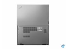 "Laptop Lenovo ThinkPad E15 Gen 2 (Intel), 15.6"" FHD (1920x1080) IPS 250nits Anti-glare, Intel Core i3-1115G4 (2C / 4T, 3.0 / 4.1GHz, 6MB), Video Integrated Intel UHD Graphics, RAM 1x 8GB SO-DIMM DDR4-3200, SSD 256GB SSD M.2 2242 PCIe 3.0x4 NVMe, Optical: no ODD, No card reader, Speakers: Stereo - imaginea 13"