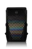 "Rucsac Dell Gaming Backpack 17"" - imaginea 1"