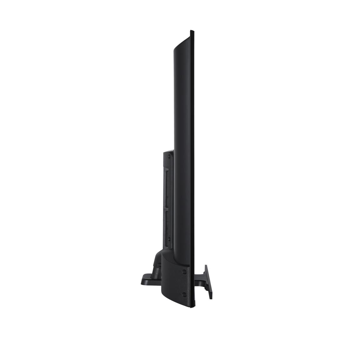 "LED TV HORIZON 4K-SMART 50HL8530U/B, 50"" D-LED, 4K Ultra HD (2160p), HDR10 / HLG + MicroDimming, Digital TV-Tuner DVB-S2/T2/C, CME 400Hz, HOS 3.0 SmartTV-UI (WiFi built-in) +Netflix +AmazonAlexa +Youtube, 1xLAN (RJ45), Wireless Display, DLNA 1.5, Contrast 5000:1, 350 cd/m2, 1xCI+, 3xHDMI, 1xUSB - imaginea 6"