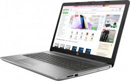 "NOTEBOOK HP 250G7 15.6"" FHD i3-1005G1 8GB 256GB 2GB-MX110 DOS - imaginea 3"