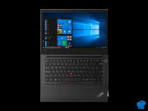 "Laptop Lenovo ThinkPad E14 Gen 2 (Intel), 14"" FHD (1920x1080) i5-1135G7 8GB 256GB UMA 1YD DOS - imaginea 7"