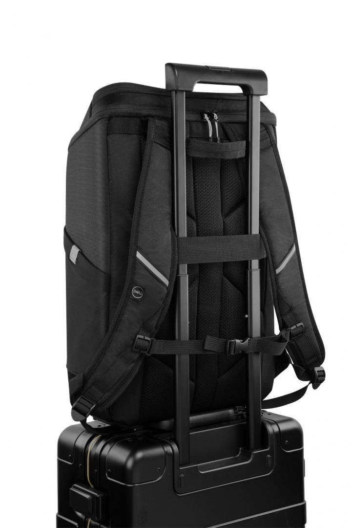 "Rucsac Dell Gaming Backpack 17"" - imaginea 5"