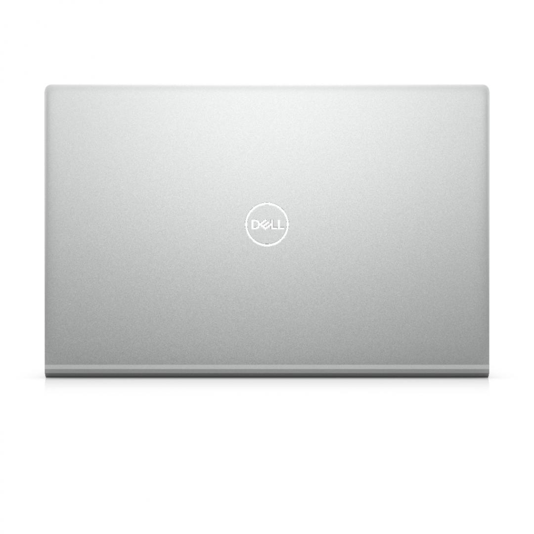 "Laptop Dell Inspiron AMD 5505, 15.6"" FHD, AMD Ryzen 7 4700U, 8GB, 512GB SSD, AMD Radeon Graphics, W10 Home - imaginea 10"