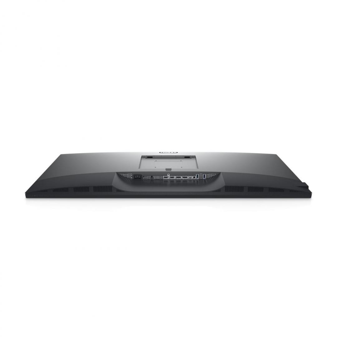 Monitor Dell 42.51'' U4320Q, 94.18 cm, LED, IPS, 4K UHD, 3840 x 2160 at 60Hz, 16:9 - imaginea 5