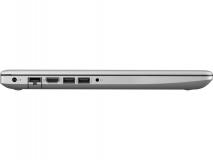 "NOTEBOOK HP 250G7 15.6"" FHD i3-1005G1 8GB 256GB 2GB-MX110 DOS - imaginea 6"