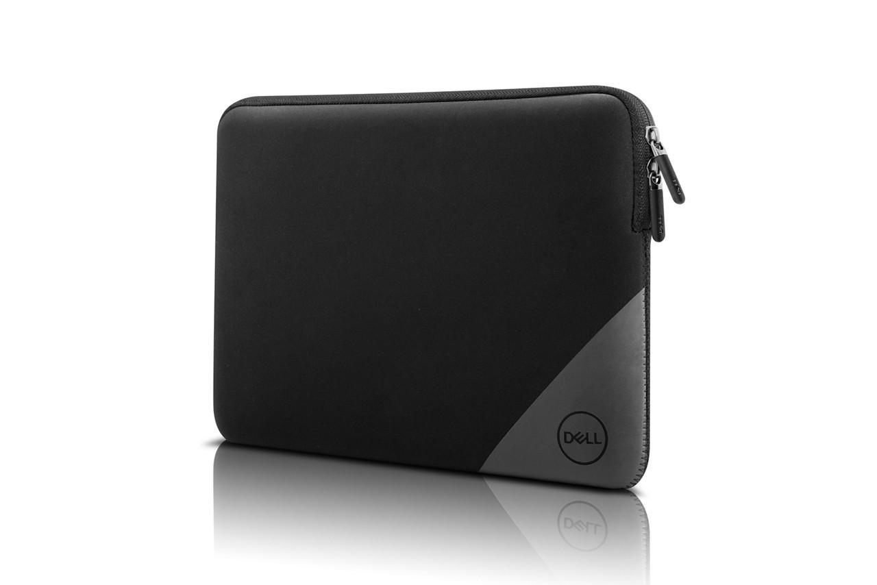 Husa Dell Notebook Professional Sleeve 15'' - imaginea 9