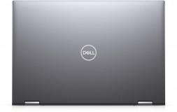 "Laptop Dell Inspiron 5406 2in1, 14.0"" FHD, Touch, i5-1135G7, 8GB, 256GB SSD, Intel Iris Xe Graphics, W10 Pro - imaginea 10"