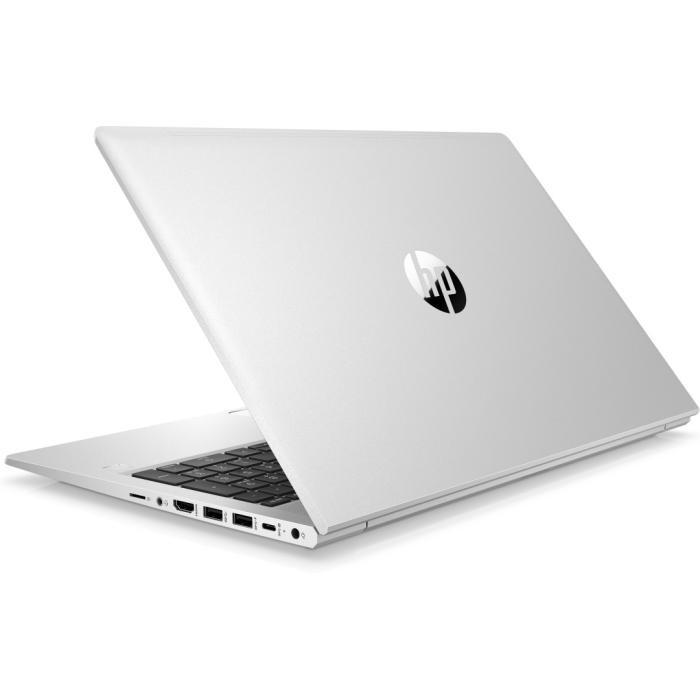 "NOTEBOOK HP 450G8 15.6"" FHD i5-1135G7 8GB 256GB UMA W10P - imaginea 3"