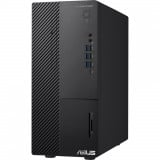 Desktop Business ASUS EXPERT CENTER D700MA-710700001R, Intel® Core™ i7- 10700 Processor 2.9 GHz (16M Cache, up to 4.7 GHz, 8 cores), 16GB, 1TB M.2 NVMe™ PCIe® 3.0 Performance SSD, DVD writer 8X, High Definition 7.1 Channel Audio, Rear I/O Ports:  1x RJ45 LAN for LAN insert (10 / 100 / 1000), 1x HDMI - imaginea 3