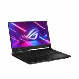 Laptop Gaming ASUS ROGStrixSCAR, 15.6-inch, FHD (1920 x 1080) 16:9, R9 5900HX 32 1 3080 FHD DOS - imaginea 4