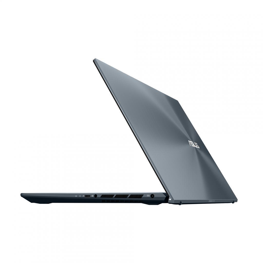 UltraBook ASUS ZenBook, 15.6-inch, i5-10300H  8 1 GTX 1650Ti FHD W10H - imaginea 1