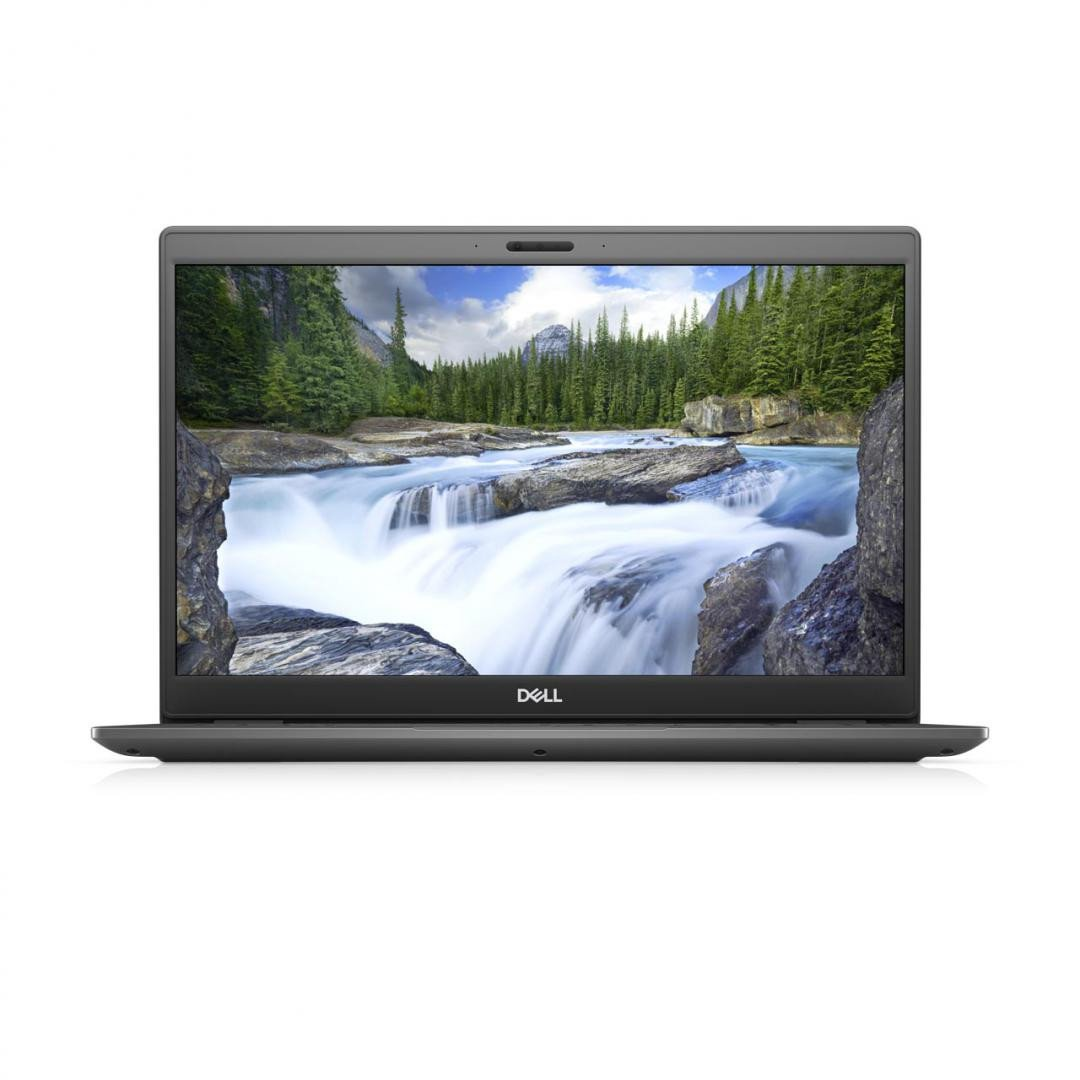 "Laptop Dell Latitude 3510, 15.6"" FHD, i7-10510U, 16GB, 512GB SSD, Intel UHD Graphics, Microsoft Offce Home and Business 2019, W10 Pro - imaginea 4"