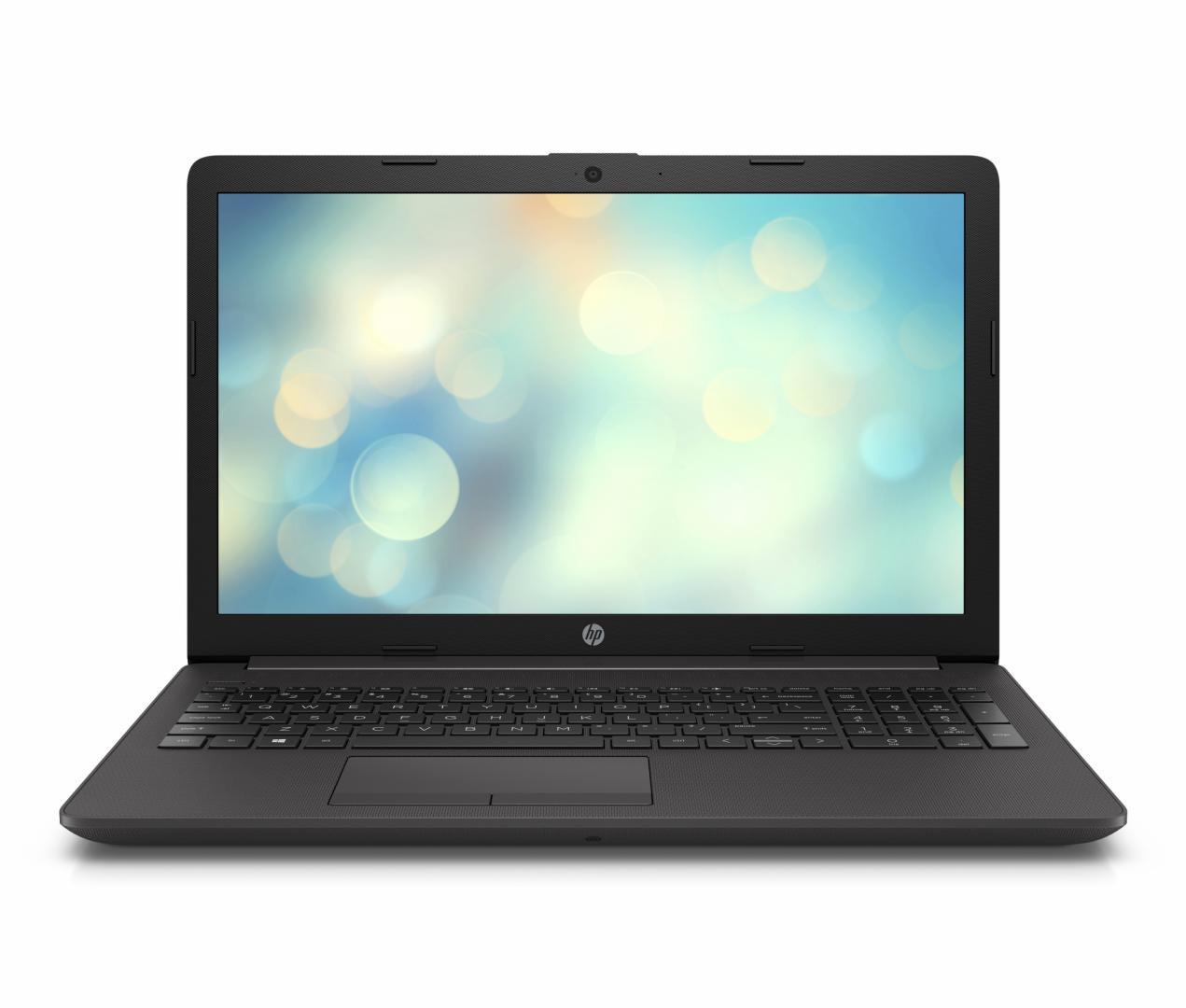 """NOTEBOOK HP 250G7 15.6"""" FHD i5-1035G1 8GB 256GB UMA DOS - imaginea 1"""