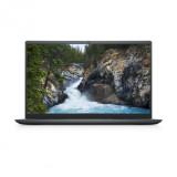 """Laptop Dell Vostro 5410, 14.0"""" FHD, i7- 11370H, 16GB, 512GB SSD, GeForce MX450, W10 Pro - imaginea 7"""