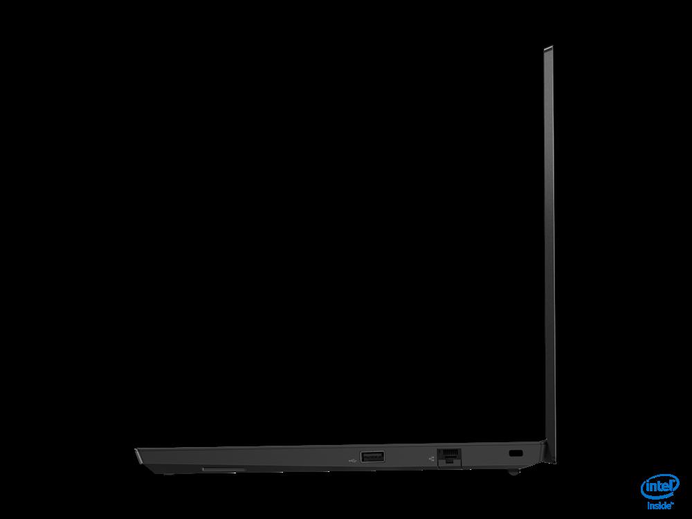 "Laptop Lenovo ThinkPad E14 Gen 2 (Intel), 14"" FHD (1920x1080) i5-1135G7 8GB 256GB UMA 1YD DOS - imaginea 5"