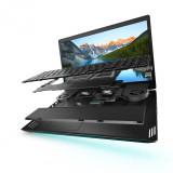 "Laptop Dell Inspiron Gaming 5500 G5, 15.6"" FHD, i7-10750H, 16GB, 1TB SSD, GeForce GTX 1660TI, Ubuntu - imaginea 11"