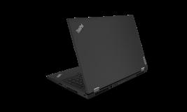 "Laptop Lenovo ThinkPad P15 Gen 2, 15.6"" FHD (1920x1080) IPS 500nits Anti-glare, 100% sRGB, Dolby Vision, Intel Core i7-11850H (8C / 16T, 2.5 / 4.8GHz, 24MB), Video NVIDIA RTX A2000 4GB GDDR6, RAM 2x 16GB SO-DIMM DDR4-3200 Non-ECC, SSD 1TB SSD M.2 2280 PCIe 4.0 NVMe Opal2, Optical: no ODD, SD Reader - imaginea 7"
