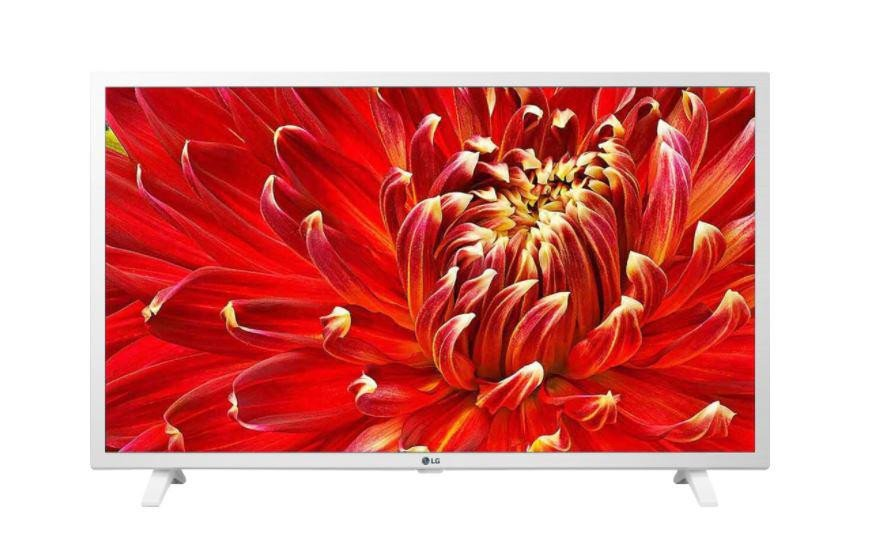 Televizor, LG, 32LM6380PLC, 81 cm, Smart, Full HD, LED, Clasa G, HDR, webOS, YouTube, Netflix, HBOGo, Asistent vocal inteligent, Screen Mirroring, Inregistrare USB, iOS, Android, ThinQ AI, Quad core, 1920 x 1080, HDR 10, HLG, Dynamic Color, Resolution Upscaler, Quad Core Processor, HDR Dynamic Tone - imaginea 1